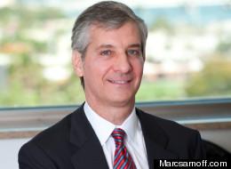 Marcsarnoff.com