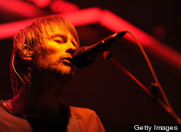 Thom Yorke has released details about the new album,