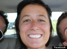 Aubrey Sacco, missing since April 22, 2010.