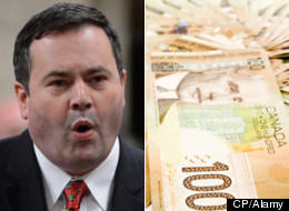 In April, Immigration Minister Jason Kenney announced an overhaul of the Immigrant Investor Program and suggested it could be better focused to create more jobs.