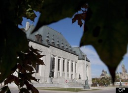 The Supreme Court of Canada says the CRTC does not have the power to make cable providers to pay broadcasters for carrying their signals. (THE CANADIAN PRESS/Adrian Wyld)