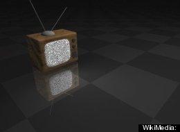 WikiMedia: