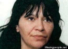Georgina Papin, one of 18 missing women whose families were represented at the Missing Women Commission of Inquiry. (<a href=