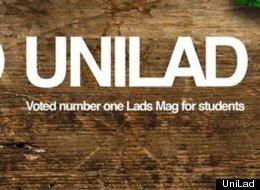 UniLad