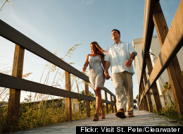 Flickr: Visit St. Pete/Clearwater
