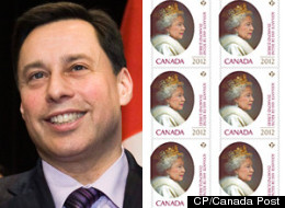 CP/Canada Post