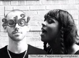 YouTube: Peppermintgummybear