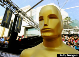 Oscars voting concerns persist.