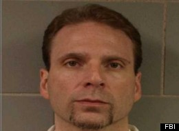 Kenneth Conley, the second of two fugitives who made a daring escape from a high rise lockup in Chicago in Dec., has been caught by the FBI. Conley was found in the nearby Chicago suburb of Palos Hills, Ill. (FBI)