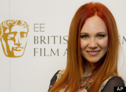 BAFTA Rising Star 2013: Juno Temple and more selected.