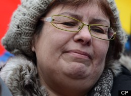 An audit of the financial records of the Attawapiskat First Nations reserve has raised questions about the situation on the northern Ontario reserve and about its leader, Chief Theresa Spence, who has been on a highly publicized hunger strike since Dec.11 in protest against the government's treatment of First Nations. (CP)