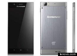 El K900 podría ser considerado en el aparato más delgado de su clase.