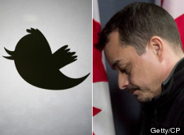 Shawn Atleo has temporarily stepped down as national chief of the Assembly of First Nations setting off a wave of speculation on Twitter about whether health was the only motivation for the leave. (Getty/CP)