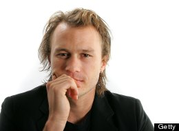 Heath Ledger was found dead in his Manhattan apartment on January 22, 2008.