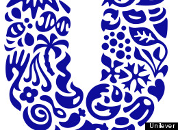 Unilever posts strong sales after Christmas, thanks to a surge in sales in emerging markets
