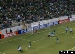 Iquique empató a un gol con León