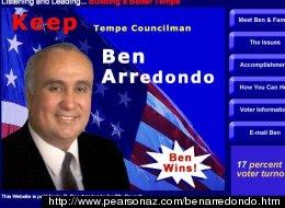 http://www.pearsonaz.com/benarredondo.htm