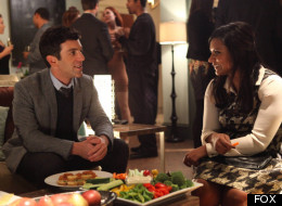 fox the mindy project full episodes
