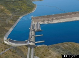 The Site C dam review panel is now seeking even more information from B.C. Hydro. B.C. Hydro