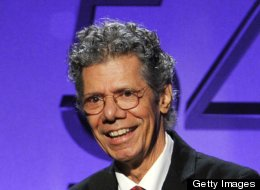 Chick Corea is competing against himself.