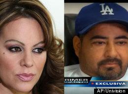 AP/Univision