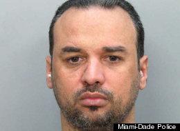 Miami-Dade Police