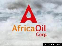 Africa Oil Corp.