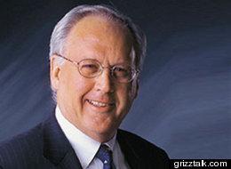 grizztalk.com
